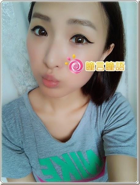 Fairy 月拋 Fairy Princess 公主咖020