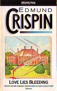 crispin_loveliesbleeding