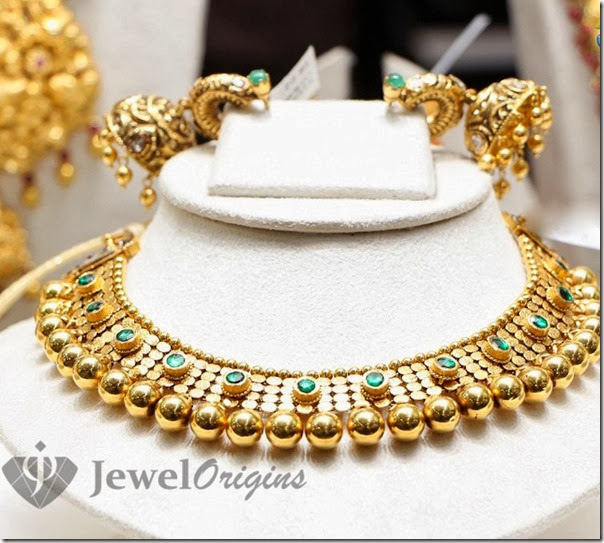 Manepally_Wedding_Jewellery (6)