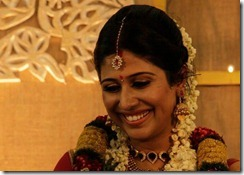 ranjini_jose_marriage