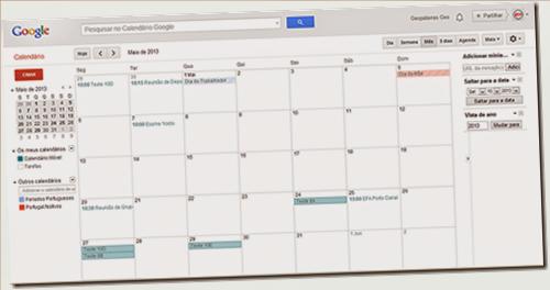 Google-Calendar-Geopalavras52