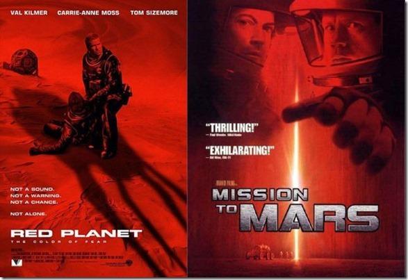 same-movie-identical-17