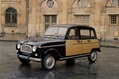 Renault4-Modern-Classic-5