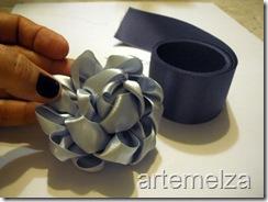 artemelza - cetim 2-030