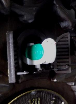 DSCF3947