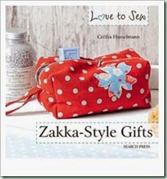 zakka gifts