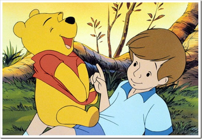 Winnie-the-Pooh-and-Christopher-Robin-winnie-the-pooh-6512104-500-340