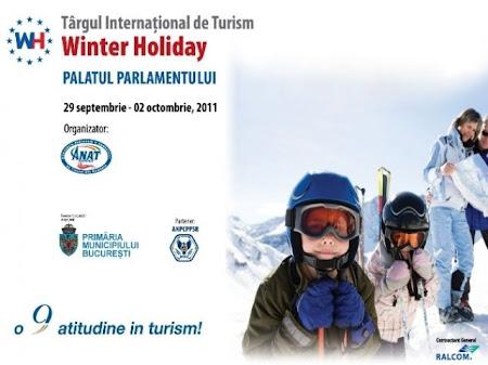 winter_holyday_2011.jpg