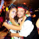 2014-07-19-carnaval-estiu-moscou-622