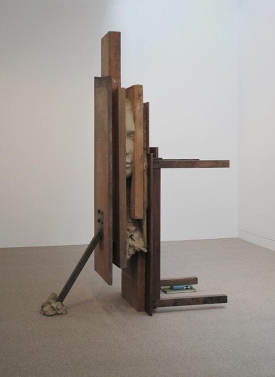 MandersSculpture10
