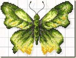 borboleta4[1]