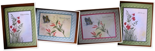 View Mother of Pearl cards
