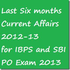 Syllabus of sbi po 2013 pdf