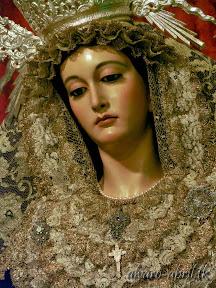 santa-maria-del-triunfo-de-granada-luto-y-mes-del-rosario-2013-alvaro-abril-vela-(29).jpg