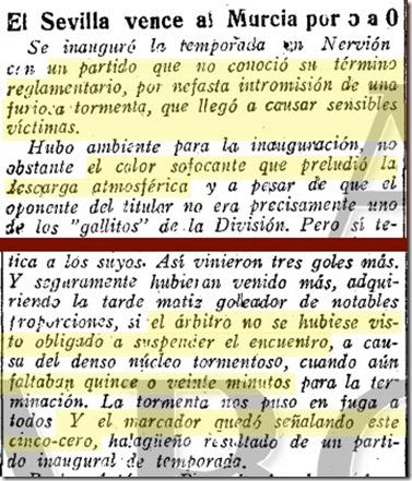 12.09.1950