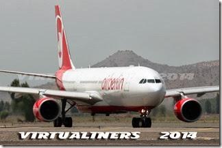 SCEL_AirBerlin_A330_D-ALPA_0018
