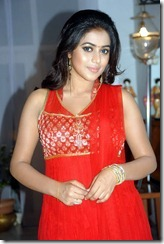 shamna_kasim_beautiful_still