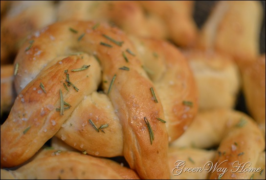pantry and soft pretzels 037