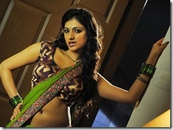 hari priya hot and sensuous photos from abbai class ammai mass