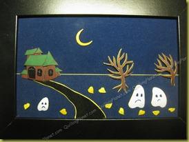 Halloween_IMG_6985WM