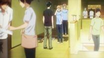 Chihayafuru 2 - 19 - Large 45