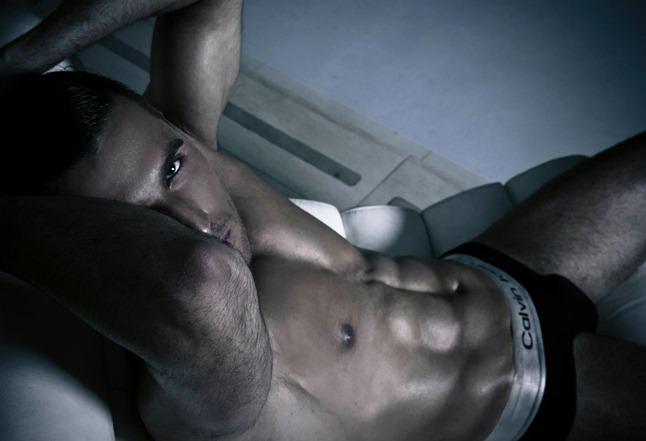 Enrique Nor (2)