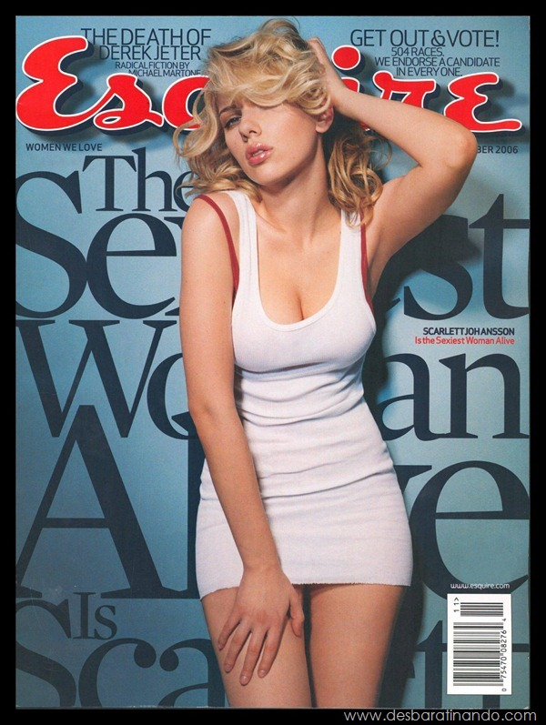 scarlett-johansson-linda-sensual-sexy-sexdutora-tits-boobs-boob-peitos-desbaratinando-sexta-proibida (1208)