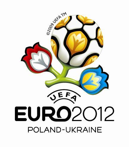 jadwal siaran langsung babak perempat final,delapan besar Euro 2012 semifinal dan final RCTI