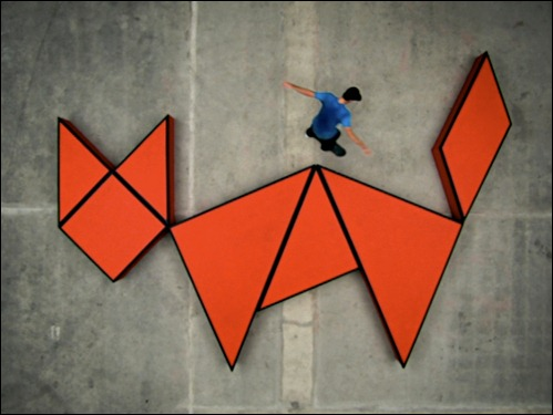 tangram1_still
