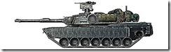 bf3-tank-unlocks