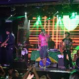 Latino 26 de Outubro de 2013