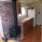Kitchen from Dining Rm.JPG
