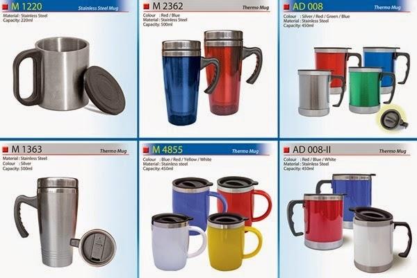 promotional-mug-2