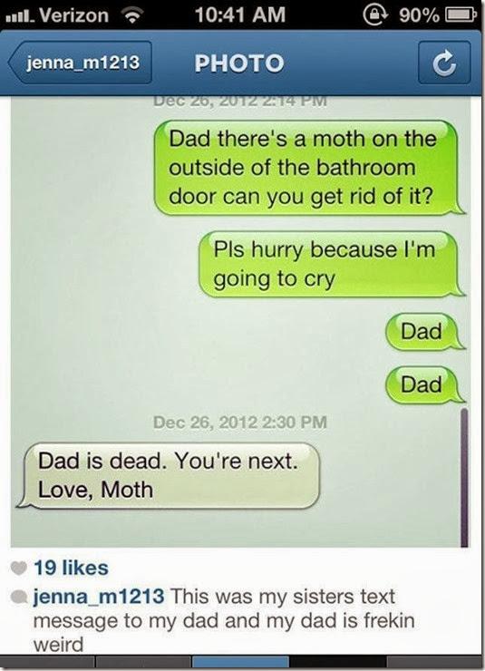 funny-dad-jokes-15