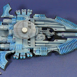 Cobra Gravtank by Hortwerth 12.jpg