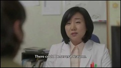[KBS Drama Special] Like a Fairytale (동화처럼) Ep 4.flv_000831597