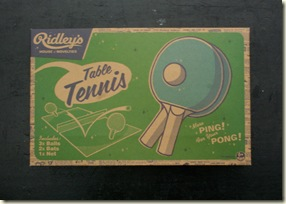 ridleys_table_tennis_set_packaging