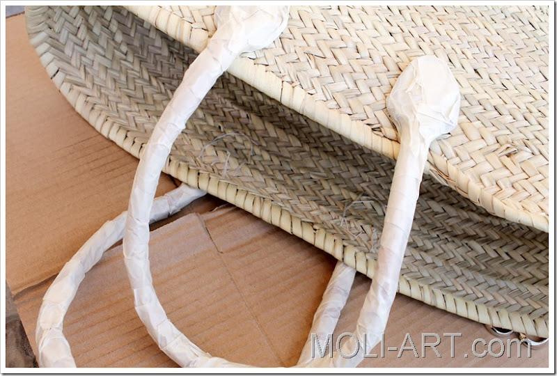 diy-pintar-capazo-de-verano-cesta-de-playa-customizar