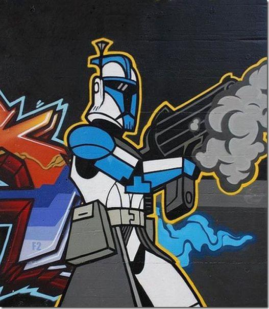 star-wars-street-art-28