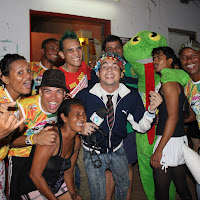 Bloco_Mosquito_Vila_Sarney_11_02_2012
