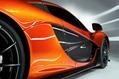 McLaren-P1-Concept-10