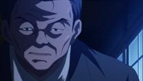 [Hiryuu] Maji de Watashi ni Koi Shinasai!! 06 [1280x720 H264] [F492CB4F].mkv_snapshot_22.03_[2011.11.07_13.53.54]