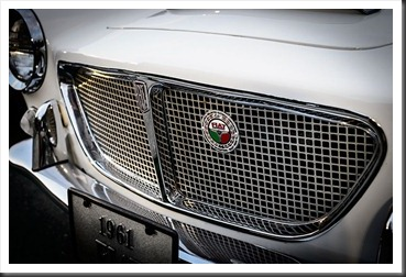 2012Aug04-Fiat-Freakout-598