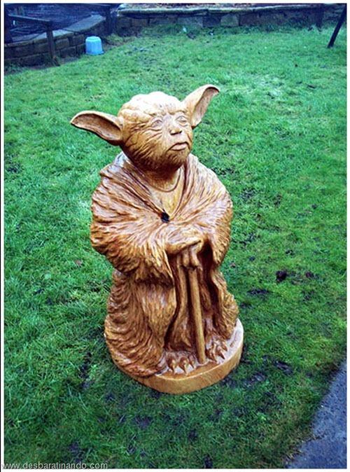 esculturas arte em madeira (78)