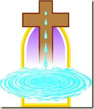 baptism-37