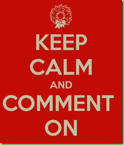 keep-calm-and-comment-on-19