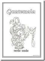 Tecún Umán guatemala 1[2]