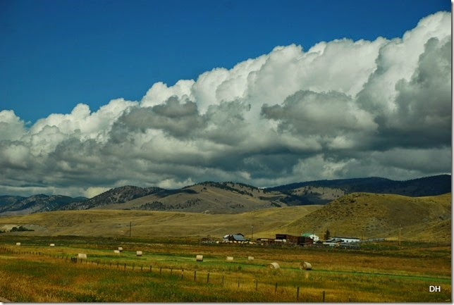 08-14-14 A Travel West Yellowstone to Missoula (212)