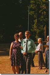 wedding pro 29