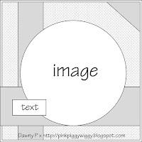 [sketch%2520%252361%255B4%255D.jpg]